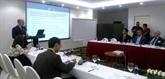 L'UE démarre le projet «Des villes du monde au Vietnam»