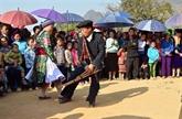 Le Vietnam œuvre pour préserver la culture des minorités ethniques