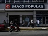 Qui a tué Banco Popular ? L'Espagne continue de s'interroger