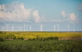 Les énergies renouvelables pour le bien commun