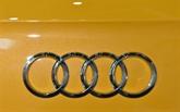 Dieselgate : un logiciel illégal découvert sur 24.000 véhicules Audi