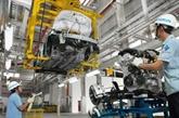 Forum sur la coopération Vietnam - Indonésie dans l'industrie automobile