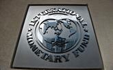 Le FMI prépare un nouveau programme d'urgence face aux fuites de capitaux