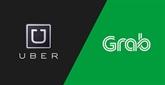 Grab et Uber face à l'éventuel arrêt des inscriptions