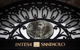 L'Italie s'apprête à sauver deux banques vénitiennes en difficulté