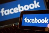 Facebook va aider les Français à s'informer sur leurs élus