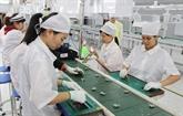 Les exportations de Hô Chi Minh-Ville augmentent de plus de 17% au 1er semestre