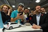 Affaire Business France : le cabinet de Macron à Bercy impliqué dans la prise de décision