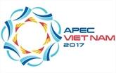Les membres de l'APEC s'associent pour les Objectifs de Bogor