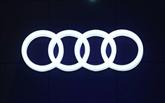 Dieselgate : la justice allemande élargit son enquête sur les voitures Audi