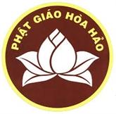 Anniversaire de Hoà Hao : félicitations du président du Front de la Patrie