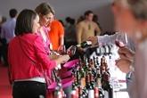 France : Vinexpo, leader des salons internationaux de vins et spiritueux