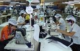Le ministère de lIndustrie et du Commerce fixe ses missions