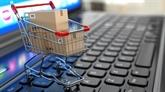 L'e-commerce au sein de l'APEC, moteur de l'économie régionale