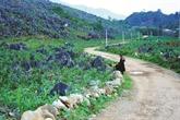 Diên Biên : à la découverte du haut plateau karstique de Tua Chùa