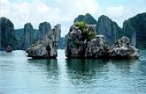 Vietnam - Chine : renforcer la coopération touristique Quang Ninh - Fangchenggang