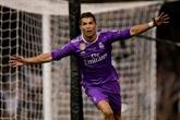 Classement Forbes : Ronaldo sportif le mieux payé de la planète