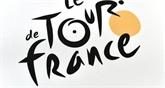 Tour de France : la 104e édition s'élance à Düsseldorf