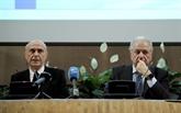 Réunion des ministres de l'Intérieur français, allemand et italien dimanche à Paris