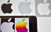 Voitures autonomes : une Apple Car verra-t-elle le jour ?