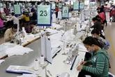 Australie - marché potentiel pour les vêtements et les chaussures du Vietnam