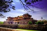 TripAdvisor publie sa liste des lieux séduisant le plus les touristes étrangers au Vietnam