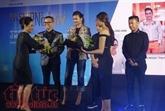 Hô Chi Minh-Ville accueillera le premier festival de la technologie de la mode