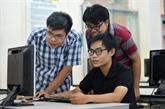 Un étudiant vietnamien embauché par Google Brain