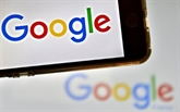 Google échappe à un redressement fiscal géant en France