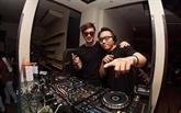 Un DJ Vietnamien à la conquête du marché musical de la Corée du Sud
