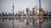 Chine : ralentissement de la croissance économique attendu au 2e trimestre