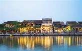 Hôi An parmi les 15 meilleures villes de Travel & Leisure