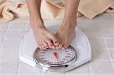 Maladies chroniques : même un gain modeste de poids avec l'âge accroît les risques