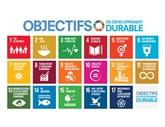 Le Vietnam s'engage à remplir les Objectifs de développement durable
