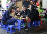 Près de 12 millions de touristes à Hanoï au 1er semestre
