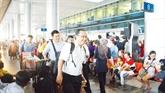 Examen de nouvelles politiques en faveur des Viêt kiêu méritants de la Patrie