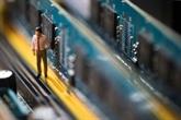 Faut-il se méfier de l'assaut des algorithmes sur les ressources humaines ?