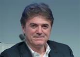 Cattaneo quitte Telecom Italia avec 25 millions d'euros d'indemnités