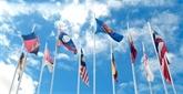 ASEAN, 50 ans de développement dynamique et intégral