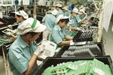 Bond des investissements japonais au Vietnam