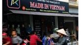 Le Vietnam se tourne vers l'UE pour le libre-échange, selon Asia Times
