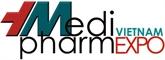 Rendez-vous en août pour le Salon Vietnam Medi Pharm Expo 2017 à Hô Chi Minh-Ville
