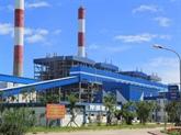 Vinacomin Power Holdings Corporation ouvre ses portes aux investisseurs