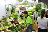 Créer des labels «made in Vietnam» pour les producteurs de fruits
