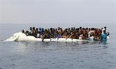 Chypre-Nord : détention prolongée des membres de l'équipage du navire anti-migrants