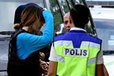 Malaisie : reprise du procès de Doàn Thi Huong
