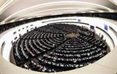 Siège du Parlement européen : Strasbourg, un symbole devenu pesant pour les élus