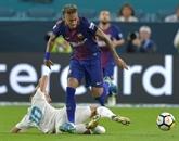 Football : le Barça s'offre le