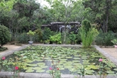 La maison-jardin An Hiên