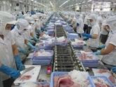 Le Vietnam espère devenir le plus important partenaire commercial de l'UE en ASEAN